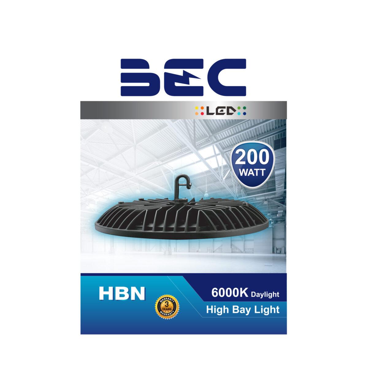 โคมไฟฟลัดไลท์ LED รุ่น Zonic Slim