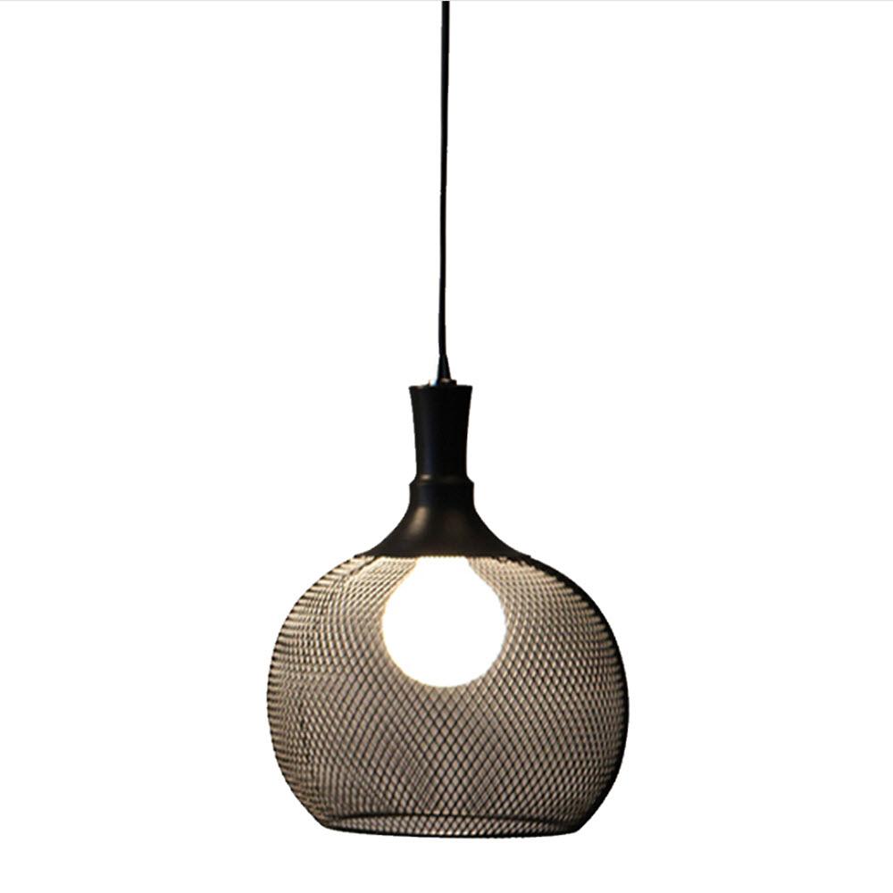 โคมไฟแขวนเพดาน รุ่น DAS-00101
