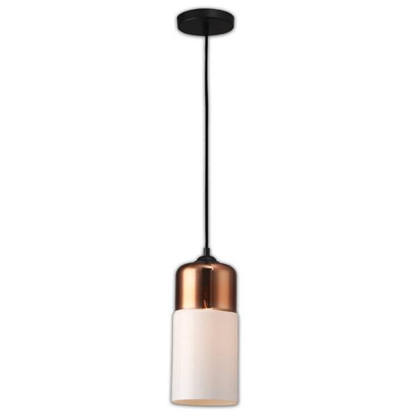 โคมไฟแขวนเพดาน รุ่น LWP1015CW