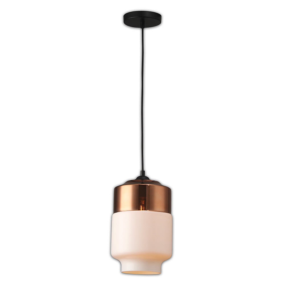 โคมไฟแขวนเพดาน รุ่น LWP1016CW