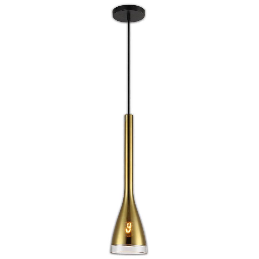 โคมไฟแขวนเพดาน รุ่น LWP1090
