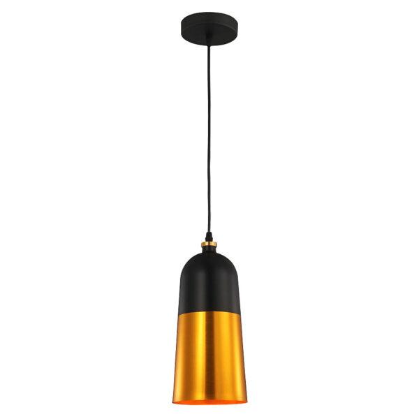 โคมไฟแขวนเพดาน รุ่น LWP2121