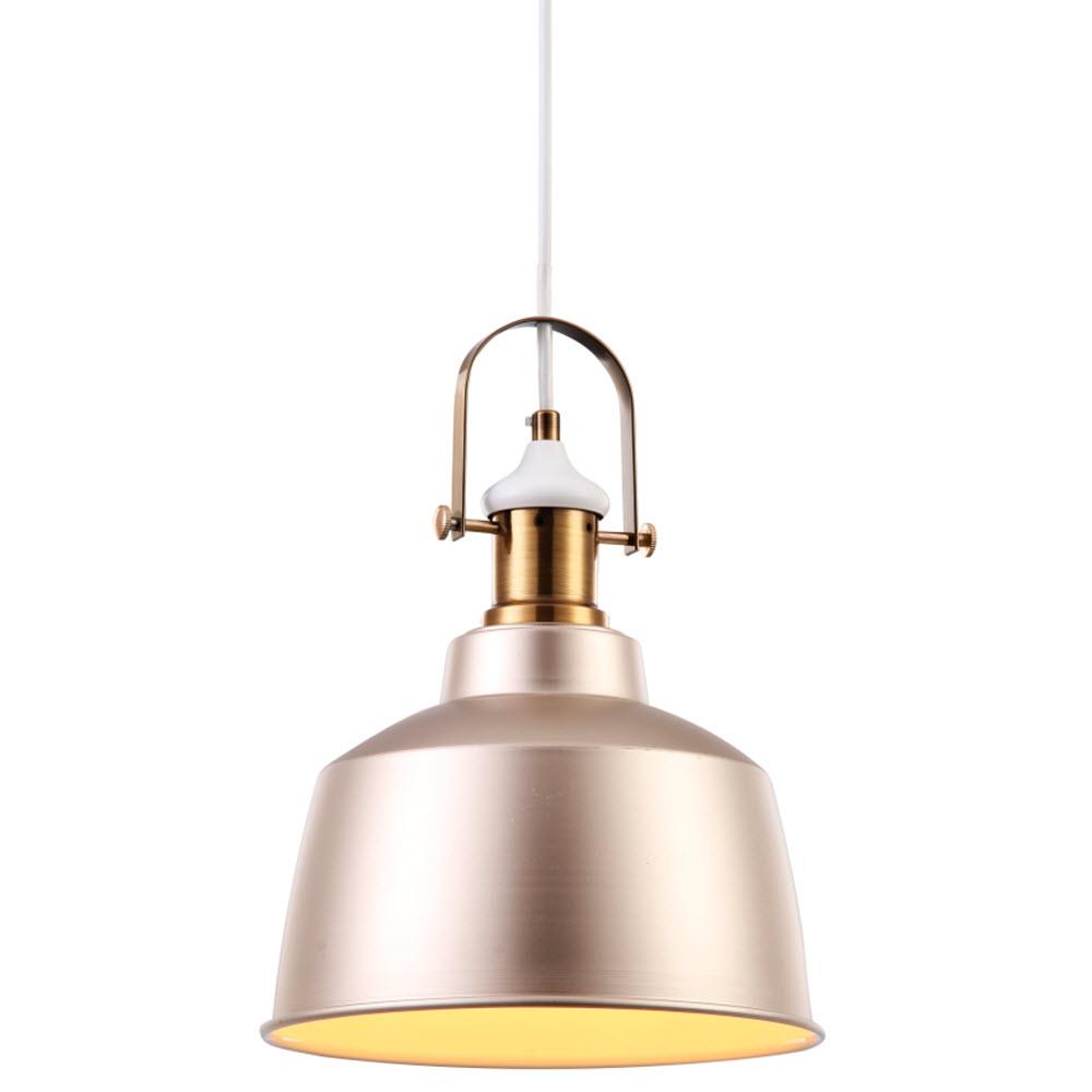โคมไฟแขวนเพดาน รุ่น LWP2124