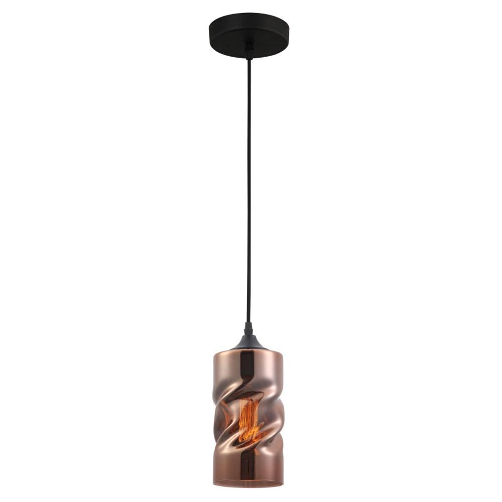 โคมไฟแขวนเพดาน รุ่น LWP2174