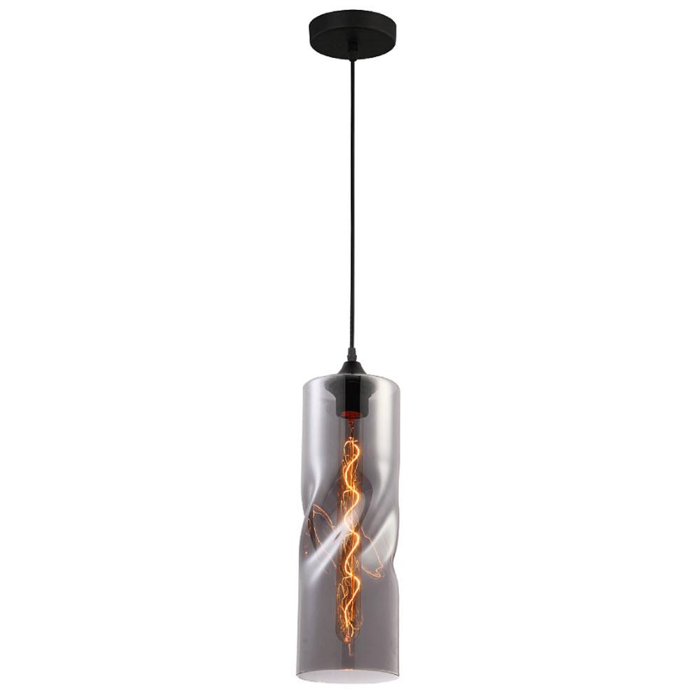 โคมไฟแขวนเพดาน รุ่น LWP2175