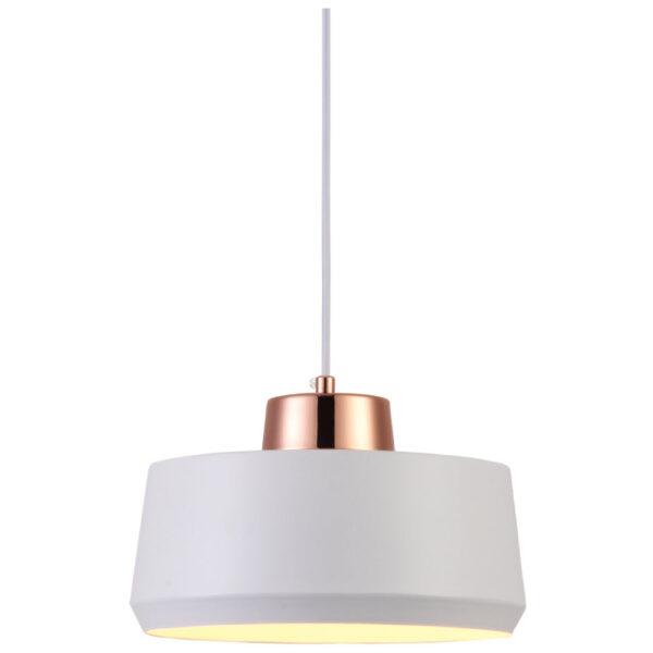 โคมไฟแขวนเพดาน รุ่น LWP2188