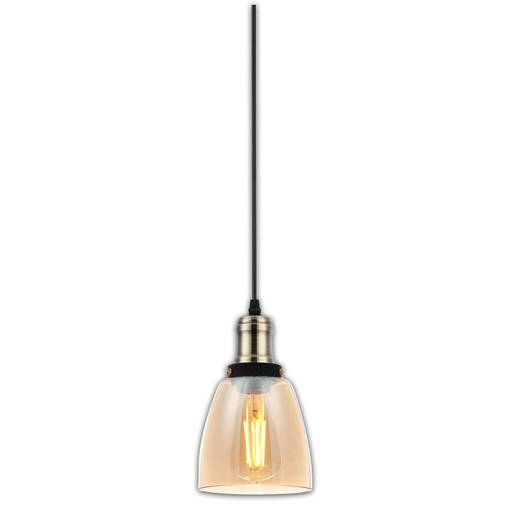 โคมไฟแขวนเพดาน รุ่น LWP3140AB