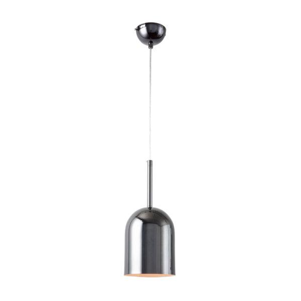 โคมไฟแขวนเพดาน รุ่น MD171086