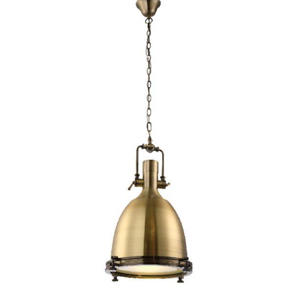 โคมไฟแขวนเพดาน รุ่น MEY-003