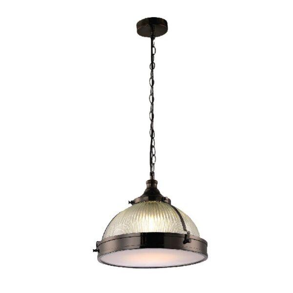 โคมไฟแขวนเพดาน รุ่น MEY-007