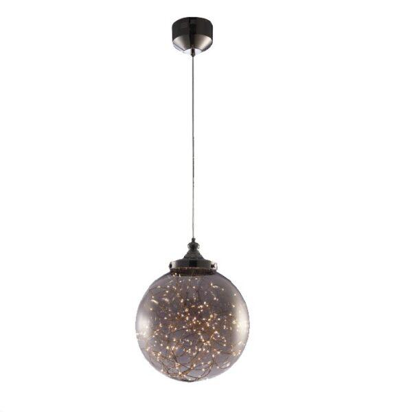 โคมไฟแขวนเพดาน LED รุ่น MEY-011