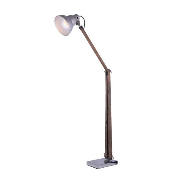 โคมไฟตั้งพื้น รุ่น ML170964