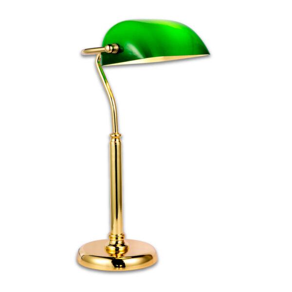 โคมไฟตั้งโต๊ะ รุ่น MT170930