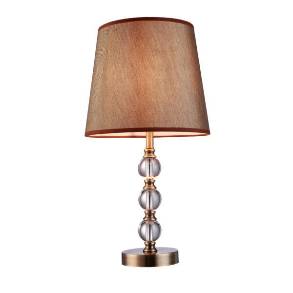 โคมไฟตั้งโต๊ะ รุ่น MT170935