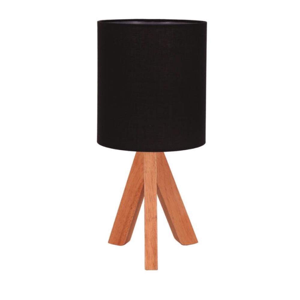 โคมไฟตั้งโต๊ะ รุ่น MT170938