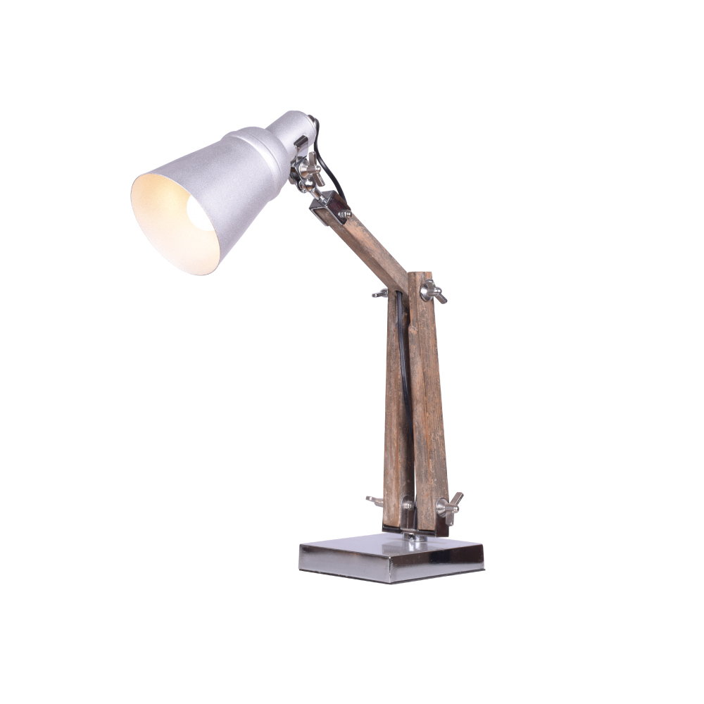 โคมไฟตั้งโต๊ะ รุ่น MT170964