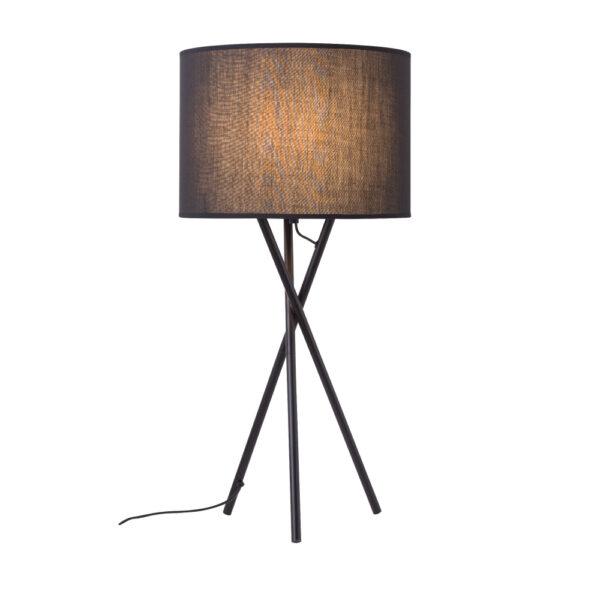 โคมไฟตั้งโต๊ะ รุ่น MT171153