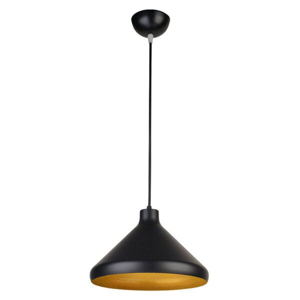 โคมไฟแขวนเพดาน รุ่น SCL-005