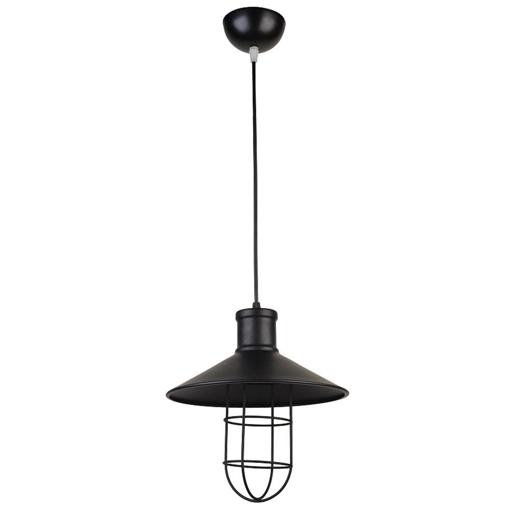 โคมไฟแขวนเพดาน รุ่น SCL-010 B/B