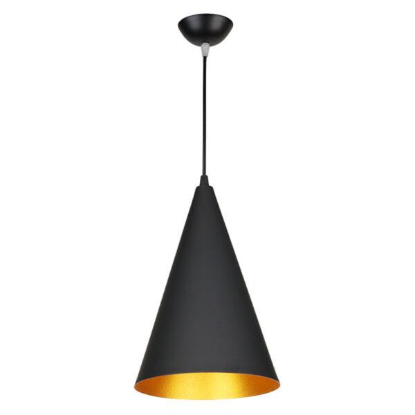 โคมไฟแขวนเพดาน รุ่น SCL-050