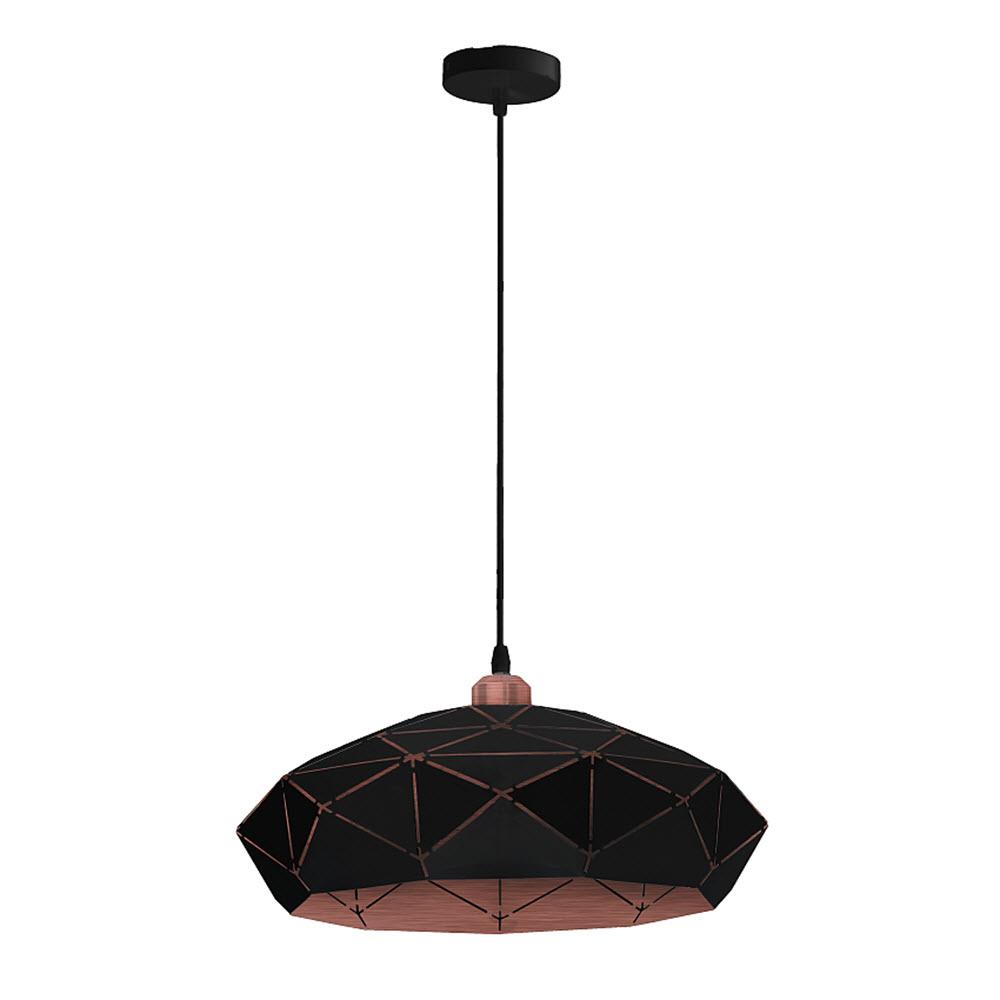 โคมไฟแขวนเพดาน รุ่น SCL-303