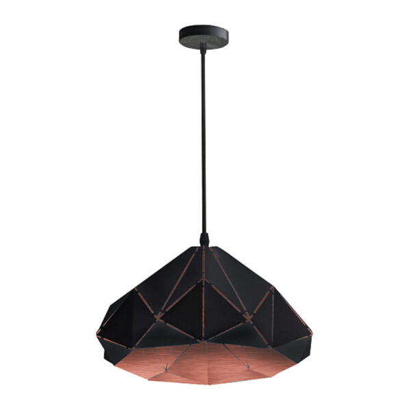 โคมไฟแขวนเพดาน รุ่น SCL-310