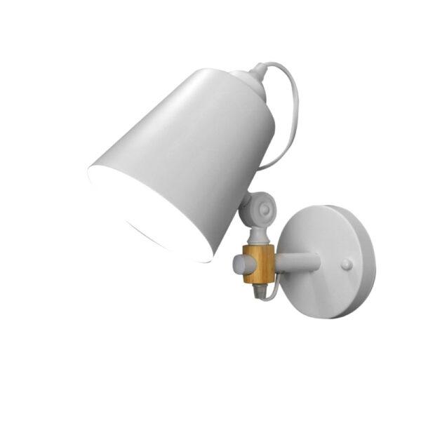 โคมไฟติดผนัง รุ่น SCL-W019