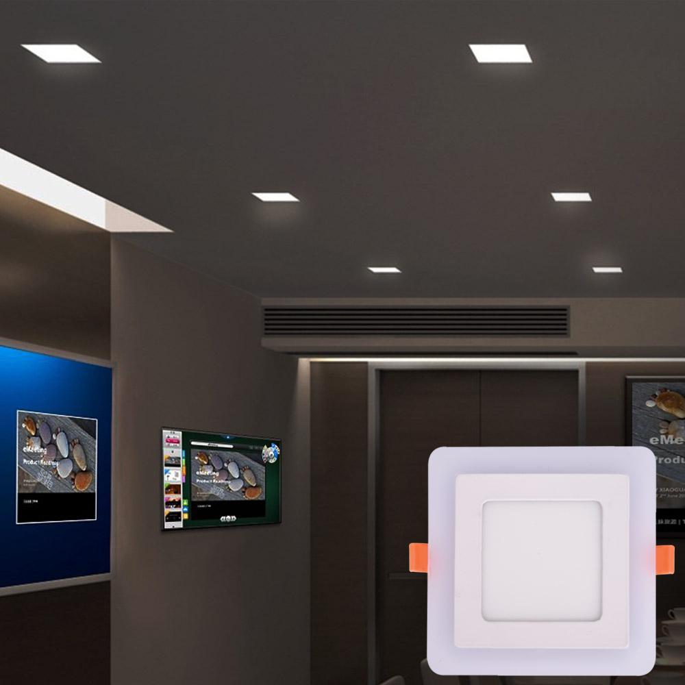 โคมไฟดาวน์ไลท์ LED รุ่น Jupiter II-S