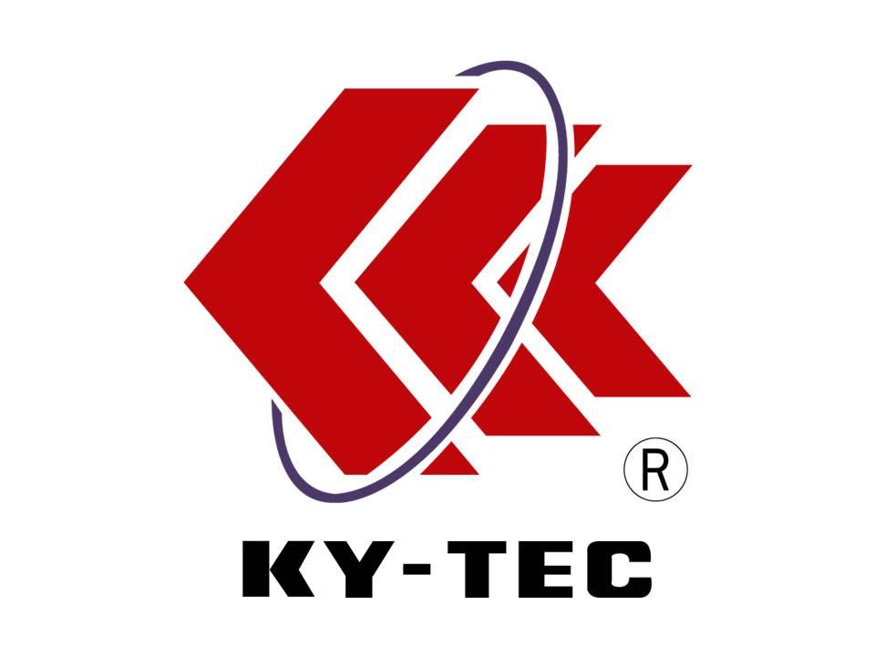 Ky-Tec