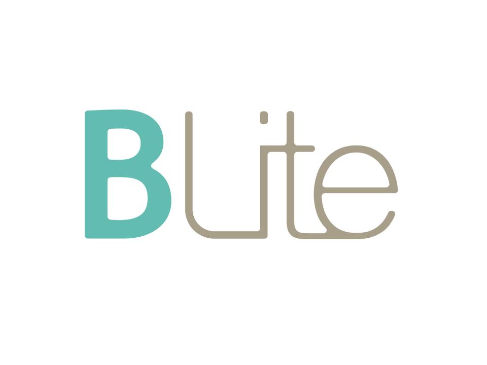 BLite
