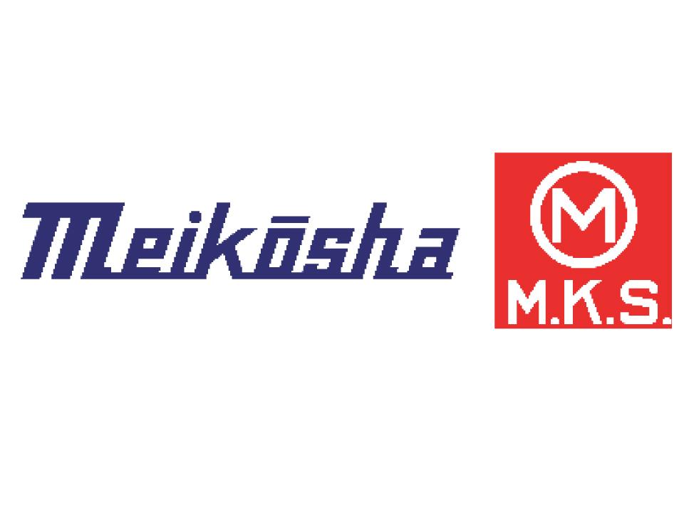 Meikosha